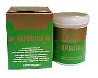 Крем «Акрустал» против псориаза и экземы ВЧГ, 65 мл