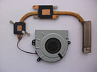 Система охлаждения Lenovo s300 P/N DC28000BZD0