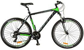 Горный велосипед Leon HT-85 26 дюймов 2017