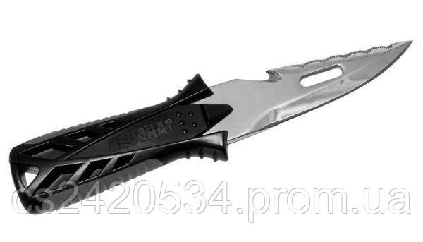 Ножи для подводной охоты буша обои на рабочий стол охотничий нож