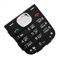 Клавиатура Nokia 1650