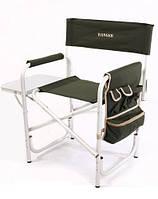 Алюминиевое раскладное кресло Ranger FC 95200S Бесплатная доставка по Украине