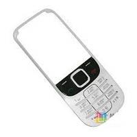 Клавиатура Nokia 2330