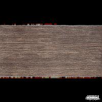 Керамогранит ZEUS CERAMICA PARQUET ZNX-PT6 BROWN