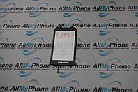 Сенсорный экран для мобильного телефона Samsung  S5560 черный