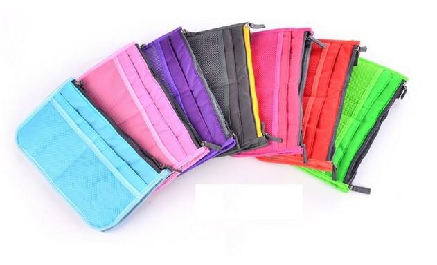 Органайзер для сумки Аiry Bag-in-Bag