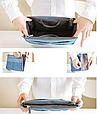 Органайзер для сумки Аiry Bag-in-Bag, фото 10