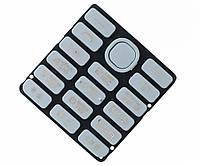 Клавиатура Nokia 206