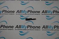 Держатель для мобильного телефона Apple iPhone 4 кнопки включения