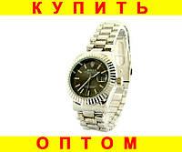 Женские часы (копия)  Rolex