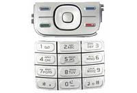 Клавиатура Nokia 5200/5300