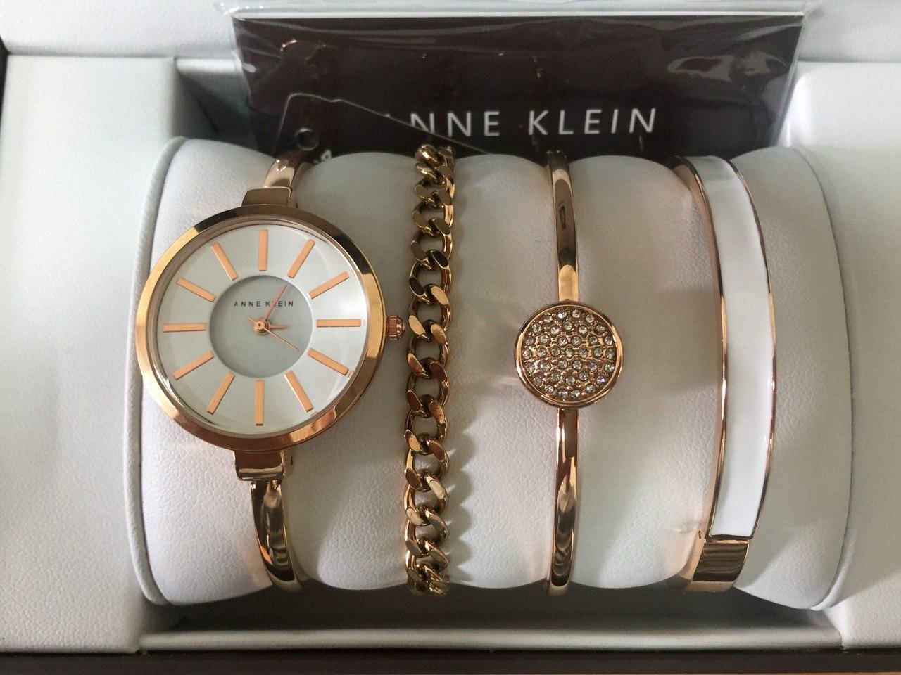 Часы анне кляйн купить наручные мужские часы cerruti