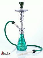 Кальян Aladin - Saigon Green
