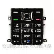 Клавиатура Nokia 5310