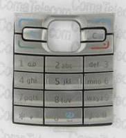 Клавиатура Nokia E50