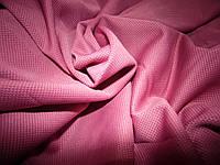 Кукуруза розовый