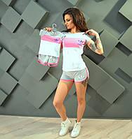 """Детский спортивный костюм """" Kids Adidas """" Dress Code"""