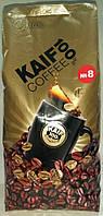 Кофе для кофемашины Kaif №8 / Кайф №8, 1 кг