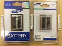 Аккумулятор Samsung C5212 AB553446BU. (AAA)