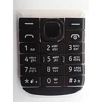 Клавиатура Nokia 113