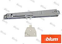 Доводчик для метабоксов Blum  Z70.0320