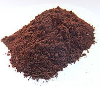 Палладий хлористый, ч, мин. 59 % Pd, - 1 г., фото 1
