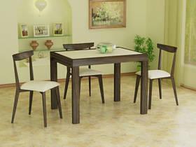 Кухонные столики