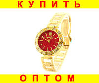 Женские часы (копия)  Givenchy