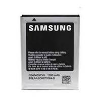 Аккумуляторная батарея  Samsung EB 454357 VU (S5300 Galaxy Pocket) (ЕВ454357VU)