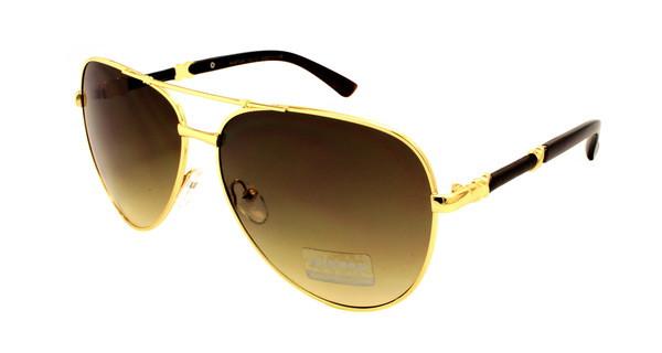 447d90c55e8f Оригинальные поляризационные очки от солнца унисекс Avatar  продажа ...