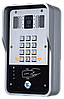 IP видео домофон Fanvil i31S
