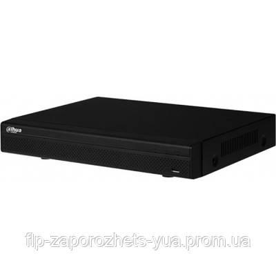 4-х канальный видеорегистратор DH-NVR4104HS-4KS2