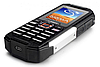 Sigma mobile X-treame IT68 ip68, фото 5