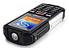 Sigma mobile X-treame IT68 ip68, фото 4