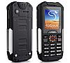 Sigma mobile X-treame IT68 ip68, фото 3