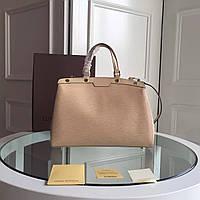 Сумка женская Louis Vuitton Brea Epi, фото 1
