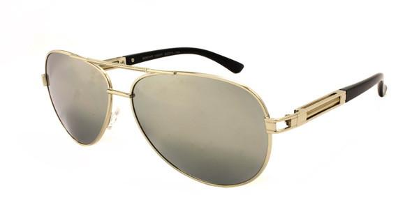 Солнцезащитные мужские оригинальные очки авиаторы Avatar  продажа ... 20935be6d97