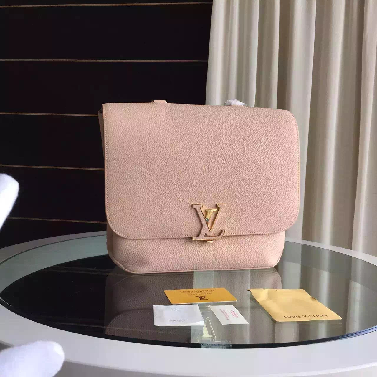 Женская сумка Louis Vuitton Volta