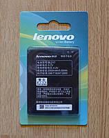 АКБ Lenovo BL217 2000 mAh (S930)