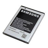 Аккумулятор для телефона  Samsung EB494358VU/EB-494358-VU