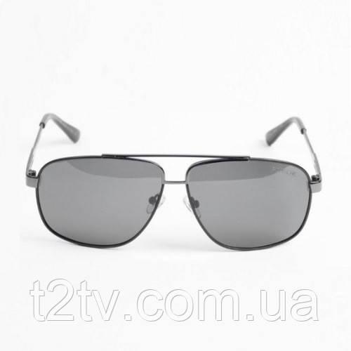 Брендовые солнцезащитные очки PORSHE