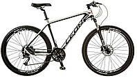 Горный велосипед Leon XC-70 27.5 дюймов