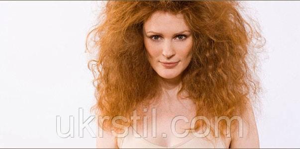 Стрижём, красим, отращиваем правильно. Тернистый путь волос.