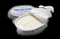 Филадельфия (3 литра)-закваска+фермент