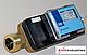 Ультразвуковой преобразователь расхода жидкости SDU-1 25-6,0 Ду25 резьбовое соединение, без батареи и кабеля., фото 5