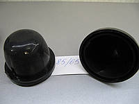 Крышки резиновые для фар автомобиля D 85/65 мм, фото 1