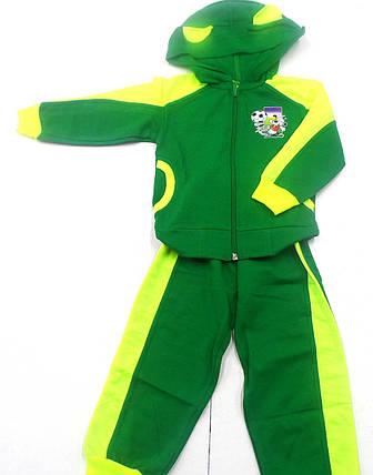 Спортивный костюм, фото 2