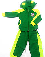 Спортивный костюм 28