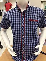Детская рубашка X-Port