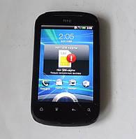 HTC Explorer Black (A310e) Оригинал